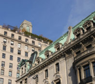 UPPER EAST SIDE | Pan-Brothers Associates, Inc. | Real Estate Services