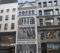 MIDTOWN SOUTH | Pan-Brothers Associates, Inc. | Real Estate Services