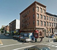 PARK SLOPE | Pan-Brothers Associates, Inc. | Real Estate Services