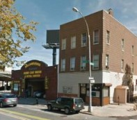 WILLIAMSBURG | Pan-Brothers Associates, Inc. | Real Estate Services